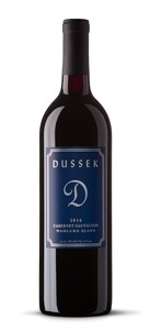 Dussek Cab Case Sale